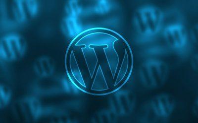 Защо да изберете WordPress за вашият сайт