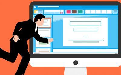 Тактики за привличане на посетители към вашия уебсайт