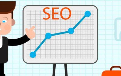 Стратегия за класиране на сайт в Google без линкове (връзки)